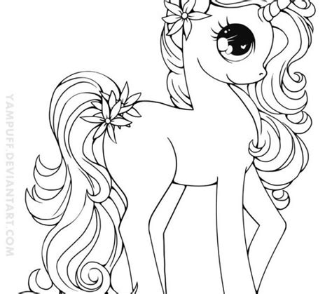 coloring pages unicorn free unicorn colouring in pages coloring page freescoregov com
