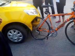 unmade in china made in china car vs bicycle