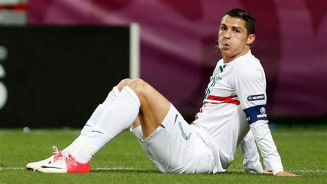 biography of the player cristiano ronaldo all sports players cristiano ronaldo portugal best