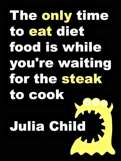 What To Eat When You Are In Waiting Or What Everywoman Should About Pregnancy And Diet Part 3 by 17 Best Images About Inspirational Quotes And Thoughts On