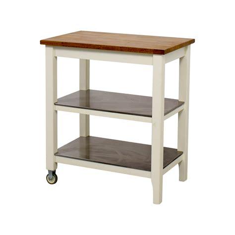 stenstorp kitchen cart ikea 76 off ikea ikea stenstorp kitchen cart tables