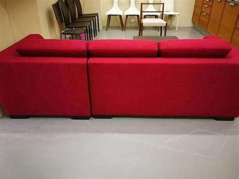 divano alberta divano alberta salotti divano boris divani con penisola