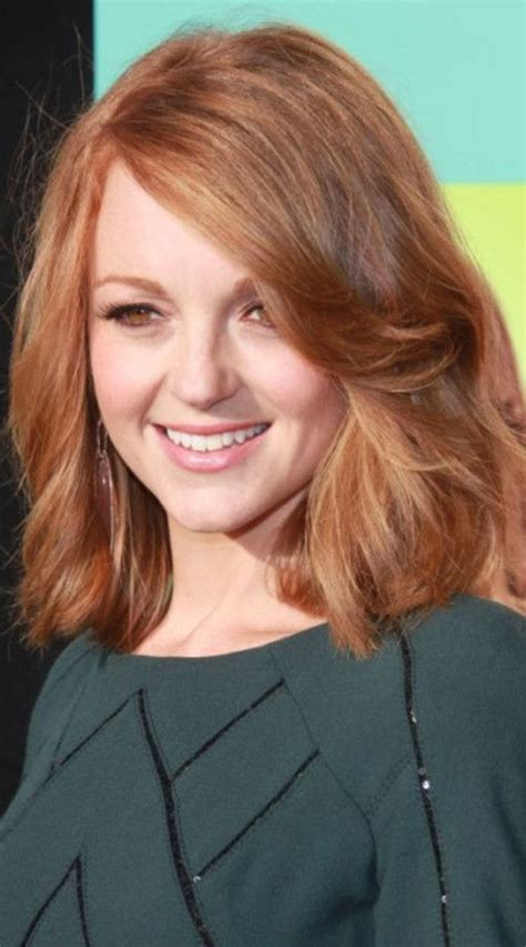 haircuts and color for round faces round faces round face hairstyles and best hairstyles on