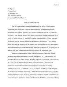 Nursing Application Essay Tips by How To Write An Admission Essay For Nursing School