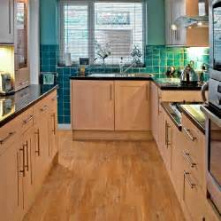 Best Vinyl Flooring For Kitchen Best Vinyl Flooring For Kitchen Most Durable Vinyl Flooring Best Vinyl Flooring For Kitchens