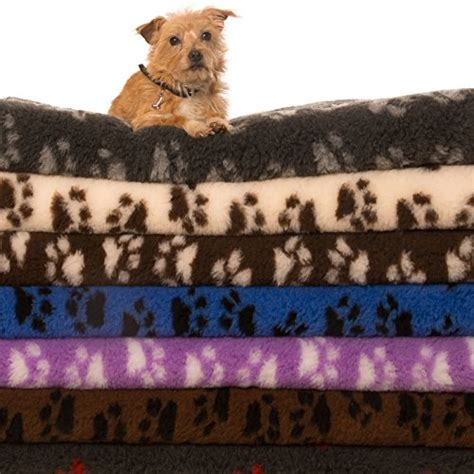 vet bed for puppies small animal bedding archives cpl animal store