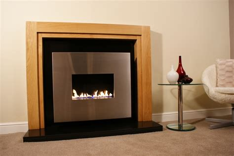 Cvo Fireplace by Corona Suite Traditional Flueless Gas Cvo Co Uk