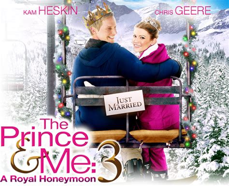 Prince Satchel By Denche Store the prince me 3 a royal honeymoon dvd planet store