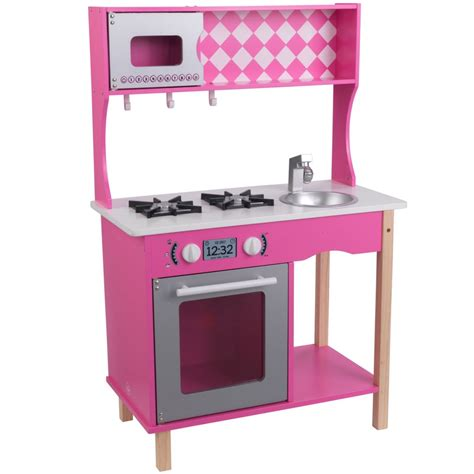 cuisine enfant jouet jouets cuisine pour enfant en bois r 234 ves