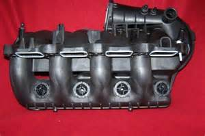 Dodge 4 7 Intake Manifold New 2011 Intake For 03 4 7l From Airram Dodgeforum