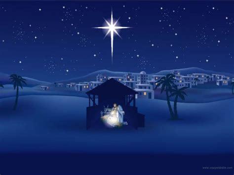 imagenes feliz navidad pesebre christmas cards for facebook christ fondo estrella de