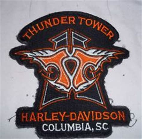 harley davidson dealership south carolina 1000 images about harley davidson gear on