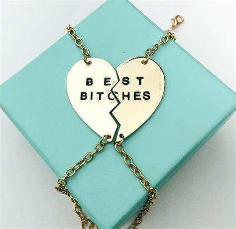 bff bracelet the and most beautiful bracelets 2017