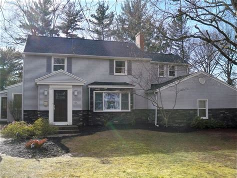 houses for sale pittsford ny pittsford ny real estate pittsford homes for sale re max
