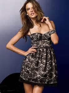 Christmas Dresses Victoria Secret » Ideas Home Design