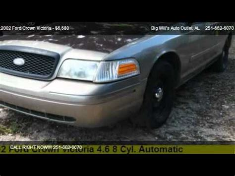 hayes car manuals 2002 ford crown victoria spare parts catalogs 2002 ford crown victoria problems online manuals and