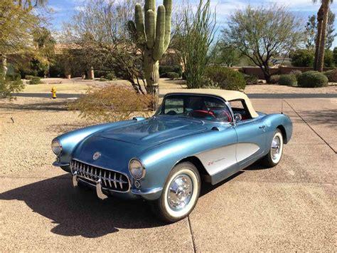 best auto repair manual 1957 chevrolet corvette parking system 1957 chevrolet corvette for sale classiccars com cc 990008
