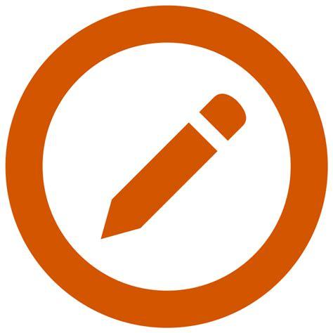 File:Writing Circle.svg - Wikimedia Commons