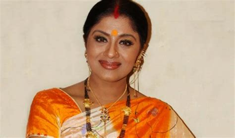 who is that actor actress in that tv commercial alka seltzer tv actress sudha chandran s story of becoming a dancer