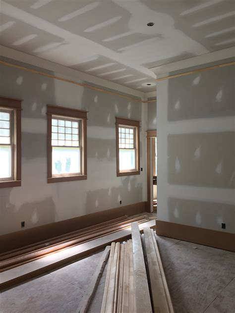 mobile home interior trim home interior trim staten island remodeling renovations