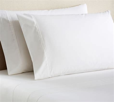 pottery barn linen sheets review pottery barn linen silk duvet review pottery barn linen