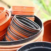 vasi plastica economici consigli per i migliori vasi da giardino