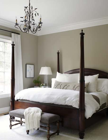 perfect colors for a bedroom pinterest