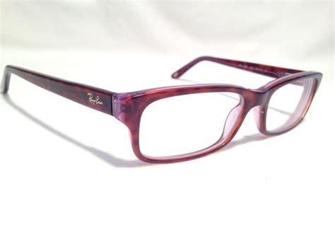 womens light purple tool belt images ban 5187 purple