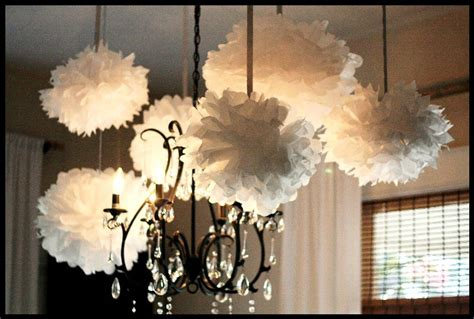 the celeste chandelier in a charming cottage dining room