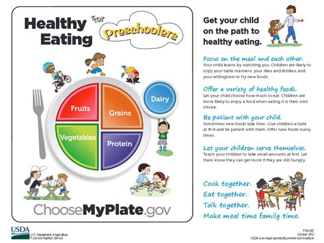 nutrition guides myplate usda and dr weils anti inflammatory food choosemyplate gov daily food plan foodfash co