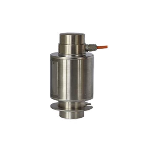 Mk Cells Mk Cc6 High Capacity Compression Load Cell 100ton 1 mk c16a