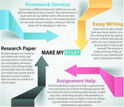 custom research paper writing service custom research paper services great college essay