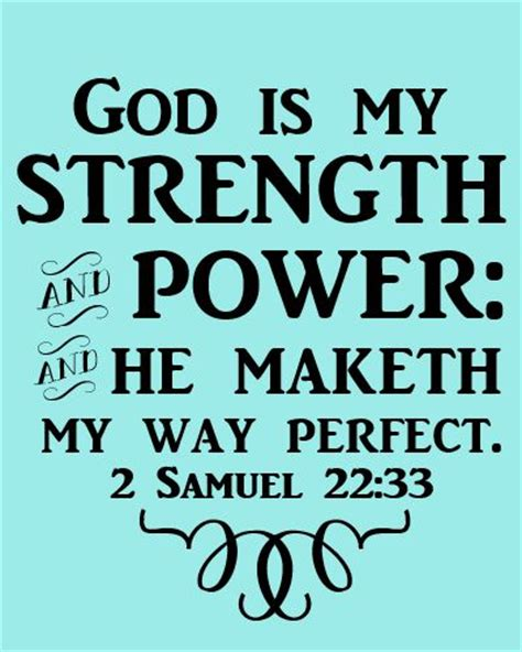 with singleness finding strength in god to live it well books 17 best images about bible verses on the