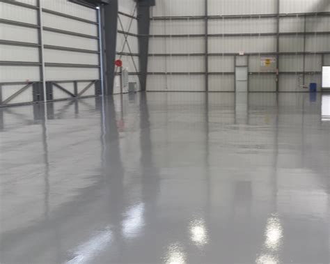 commercial epoxy flooring in houston epoxy technology