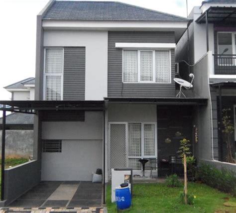 layout rumah minimalis type 36 2 lantai rumah minimalis type 36 pilihan hemat untuk pengantin baru