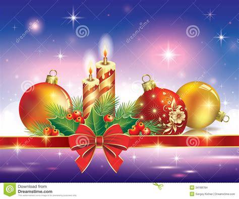 imagenes navidad 2014 tarjeta de navidad 2014 imagenes de archivo imagen 34188784