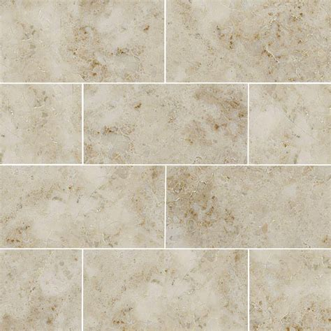 light cappuccino marble polished 3 x6 wholesale marble tiles