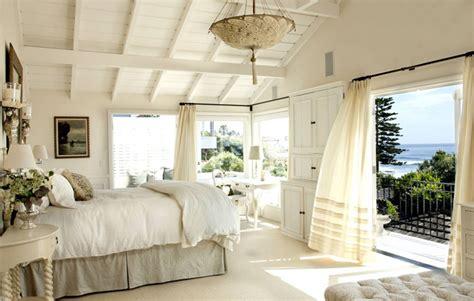 beach house master bedroom ideas 50 master bedroom ideas that go beyond the basics