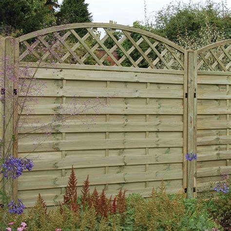Garden Lattice Trellis Panels How To Build A Garden Trellis Panels Using Lattice Panel