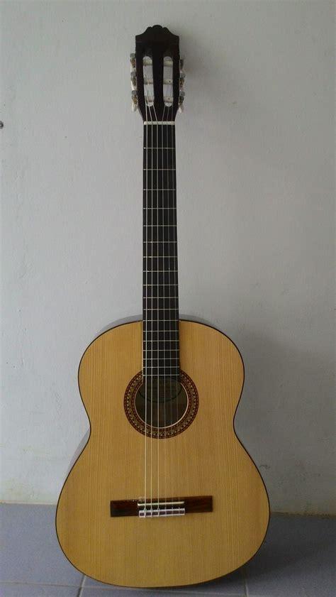 Harga Gitar Yamaha Kapok harga gitar akustik rata rata harga 11
