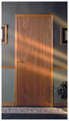 Flush Interior Wood Doors Hollow Interior Doors And Flush Interior Doors