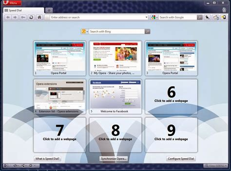 computer browser software free download full version download opera web browser 15 0 1147 130 final free pc