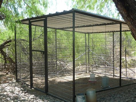 How To Build A Bird Aviary Plans Bird Cages