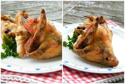 cucinare alette di pollo alette di pollo al forno