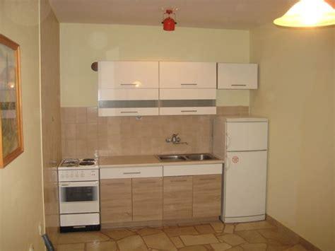 appartamenti a hvar appartamenti duboković isola di hvar croaziavacanza it