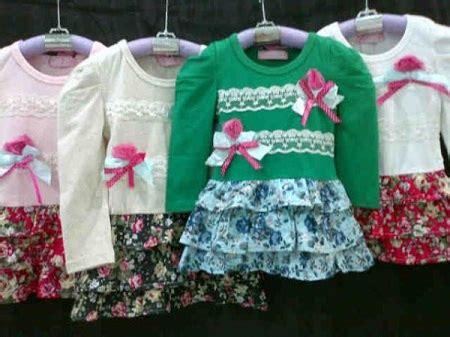 Grosir Baju Bayi Branded Jual Grosir Baju Anak Branded