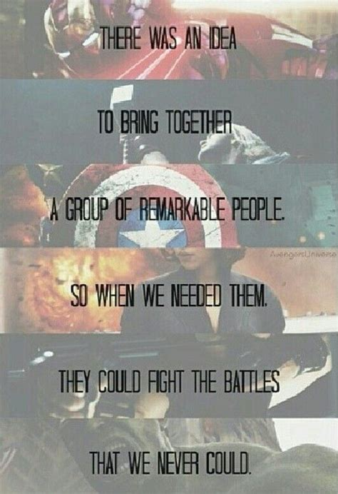 marvel film quotes best 25 marvel quotes ideas on pinterest superheroes