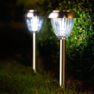 how to use solar lights for garden types of solar lights for the garden solar garden decor