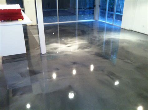 top 100 epoxy flooring new york owner building a home