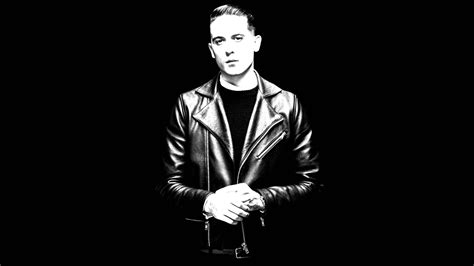 g eazy these things happen album 2014 getleakedfilescom g eazy these things happen youtube